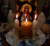 Saint Dymphna Spritual Service with Miss Melinda