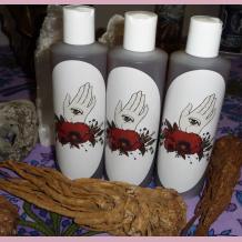 Miss Melinda's Spiritual Bath for Love