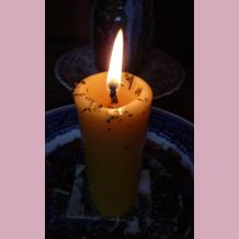 Custom Spiritual Purification Spell with Miss Melinda